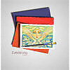 Angel 02 Card ~ EvitaWorks