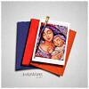 Dreaming Together Card ~ EvitaWorks