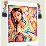 Prayer Page2 ~ EvitaWorks
