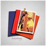 Bharat Card ~ EvitaWorks