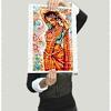 a4 indian girl y21 a3 ~ EvitaWorks