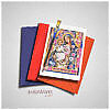 Madonna And Child 2017 Card ~ EvitaWorks