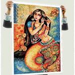 Mermaid Page2 ~ EvitaWorks