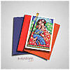 Mother Child 02 Card ~ EvitaWorks