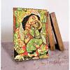 Mother Child 05 Block1 ~ EvitaWorks