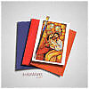 Mother Child 09 Card ~ EvitaWorks