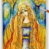 Angel 04 ~ EvitaWorks