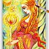 Angel 05 1 ~ EvitaWorks