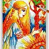 Angel 14 ~ EvitaWorks