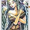 Angel 20 ~ EvitaWorks