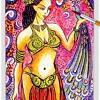 Belly Dancer 01 ~ EvitaWorks