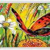 Butterfly 01 ~ EvitaWorks