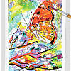 Butterfly 04 ~ EvitaWorks