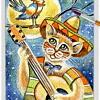Cat 31 ~ EvitaWorks