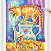 Cat 35 ~ EvitaWorks