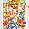 Christ 1 ~ EvitaWorks