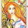 Fairy 08 ~ EvitaWorks