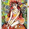 Fairy 10 ~ EvitaWorks