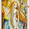 Fairy 15 ~ EvitaWorks