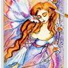 Fairy 19 ~ EvitaWorks