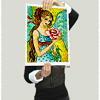 ao fairy 28 a3 ~ EvitaWorks