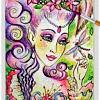 Fairy 33 ~ EvitaWorks