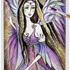 Fairy 41 ~ EvitaWorks