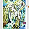 Fairy 45 ~ EvitaWorks