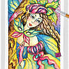 Fairy 46 ~ EvitaWorks