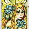 Fairy 49 ~ EvitaWorks