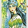 Fairy 52 ~ EvitaWorks