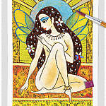 Fairy 58 ~ EvitaWorks