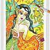 Fairy 59 ~ EvitaWorks