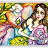 Fairy 60 ~ EvitaWorks