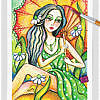 Fairy 63 ~ EvitaWorks