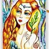 Fairy 68 ~ EvitaWorks