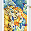 Fairy 69 ~ EvitaWorks