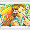 Fairy 74 ~ EvitaWorks