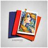 Fairy 76 Card ~ EvitaWorks