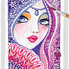 Fairy 79 ~ EvitaWorks