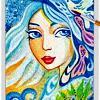 Fairy 80 ~ EvitaWorks