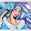 Fairy 81 ~ EvitaWorks