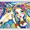 Fairy 87 ~ EvitaWorks