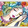 Fairy 93 ~ EvitaWorks