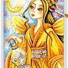 Fairy 95 ~ EvitaWorks