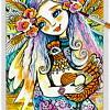 Fairy 97 ~ EvitaWorks