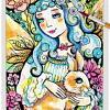 Fairy 98 ~ EvitaWorks