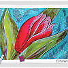 Flower 01 ~ EvitaWorks