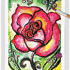 Flower 03 ~ EvitaWorks