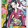Geisha 13 1 ~ EvitaWorks